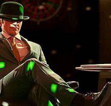 Mr-Green-Highroller