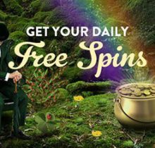 mr-green-free-spins