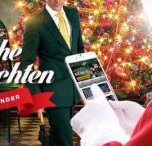 Neue-Mr-Green-Adventkalender
