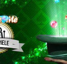 MrGreen-Casino-Freespins-DazzleMe