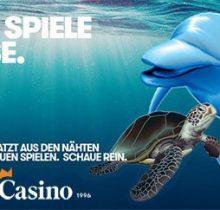 InterCasino-Neue-Spiele
