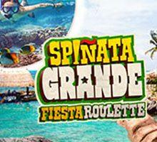 MrGreen-Spinata-Grande-Freispiele-Urlaub-Mexiko